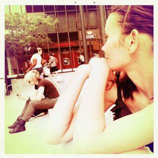 NYC 2011 010