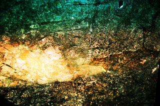 Shattered_dreams_glass_texture_by_oscarrocks00