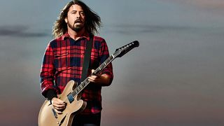 Grohl1