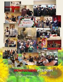 Montgomery Academy